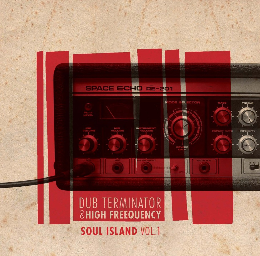 Soul island promo download cover